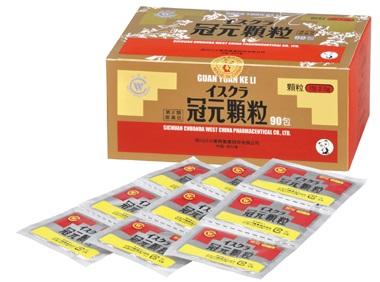 丹参(たんじん)配合の漢方薬
